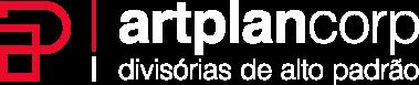 Art Plan Corp