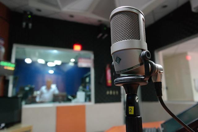 divisoria acustica proporciona isolamento sonoro
