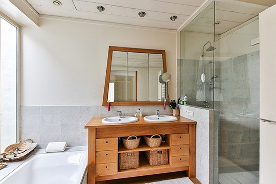 divisoria para banheiro o modelo ideal para voce